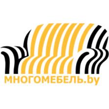 logo_mnogomebel_lolo