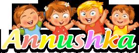 logo(1)1477655674