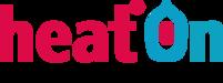 logo1476280594