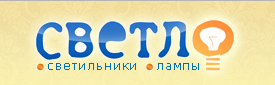 logo21476886958