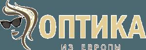 Logooptika300x1031479307878