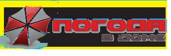Logopvd1482391794